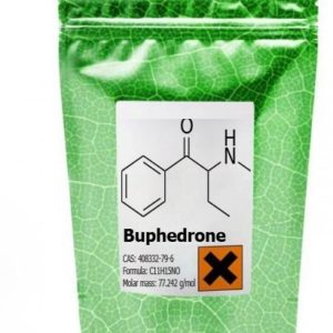 Buphedrone 10g