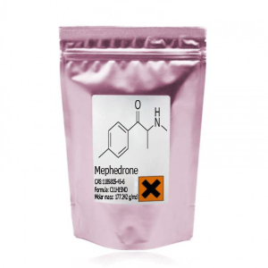 Mephedrone (4-MMC) 10g for sale