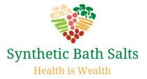 Synthetic Bath Salts For Sale research chemicals Herbal Incense Pain Pills For Sale