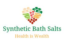Syntheticbathsalts.com